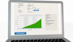 video advertising rtb targeting tubemogul real time interactive IAB