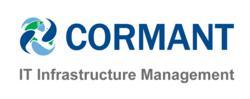 Cormant, Cormant-CS, CableSolve, DCIM, ITIM