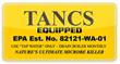 Most Vapor Steam Cleaner Customers Choose TANCS Announces...
