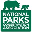 National Parks Group Discovers Serious Flaws in Air Pollution Policy, Highlights 300 Year Gap Between Congressional Mandate and Natural Air Quality in Iconic Parks