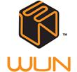 WUN Systems Announces 2014 Platinum Global Workspace Association Local Membership Network Sponsorship