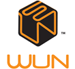 Workspace Technology Provider WUN Systems Sponsors 2014 GWA Local Member Network Mixers