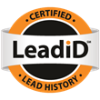 LeadiD Announces Three Key Hires and New Landmark Corporate...