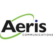 Aeris Receives 2014 M2M Evolution Asset Tracking Award