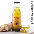 Gorji Gourmet Foods Dipping Oil & Marinade Primer