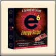 E6 Energy Strips
