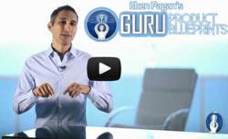 GURU Product Blueprints by Eben Pagan