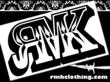 RMK CLOTHiNG - RMK ALL DAY!
