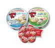 Bel Brands USA manufactures and markets The Laughing Cow and Mini Babybel - America's #1 branded snacking cheese.