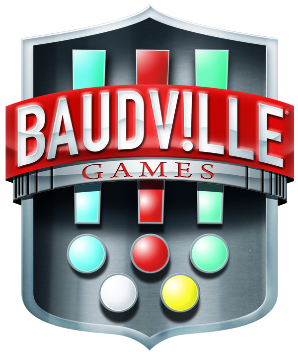 Baudville's employee recognition blog offers everything from tips and ideas for events, team building and day-to-day recognition to the inside scoop of what we do at Baudville, and more!