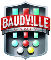Enter the Baudville Games social media contest.