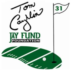 Foundation Financial Group supports the Tom Coughlin Jay Fund