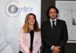 """GENETRIX accorde la licence de la polymérase """"Qualiphi"""" à..."""