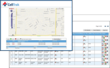 CellTrak Visit Manager Portal