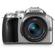 Panasonic DMC G5 Silver Camera B&H Photo