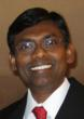 RiseSmart, the leading provider of next-generation outplacement solutions, has named former Symphony Services senior vice president of technology Vinod Damodaran its vice president of engineering.