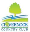 Clovernook Country Club, Cincinnati Ohio