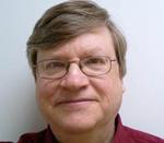 Greg Brooks, Director of Development, Chiliad Inc.