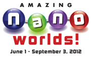 The Amazing Nano Worlds