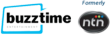 NTN Buzztime Logo