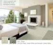 Villa Lagoon Tile's newest collection, N-Finity Tiles by Neyland Design. Props shown here.