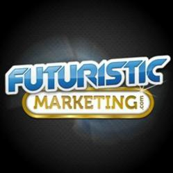 Futuristic Marketing review