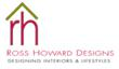 Ross Howard Designs Hunter Douglas Gallery