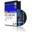 NET.ABLINK 4.0