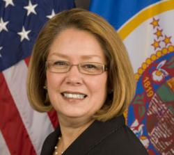 Builders Association Of Minnesota send Lieutenant Governor Prettner Solon request