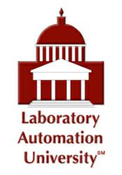 MUSA, ILA, Institute for Laboratory Automation, R&D Technology for IT Professionals, R&D, IT, Research and Development