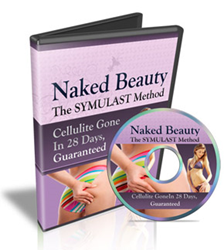 Naked Beauty Review