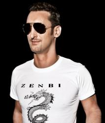 Zenbi Announces Residency at Philadelphia Nightclub Rumor