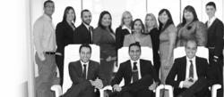 Beverly Hills Personal Injury Law Firm