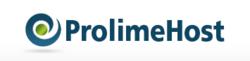 ProlimeHost.com
