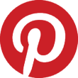 New Report by James T Noble Unveils Unusual Pinterest Marketing Success Stories
