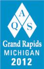 AQS Quilt Show & Contest