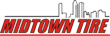 Midtown Tire Provides New 2012 Deals on Auto Repair Services for a Limited Time Only
