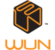 WUN Systems Inc. - Workspace Technology Leader