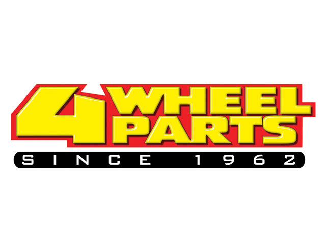 4wheel parts com: