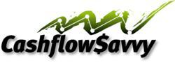 CashFlowSavy