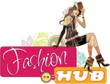 Celebrating Womanhood the Ecofairtrendly way at Fashion Hub