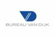 Bureau van Dijk to Show Credit Analysis Solution at 117th Annual NACM...