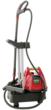Ladybug Tekno 2350 Vapor Steam Cleaner