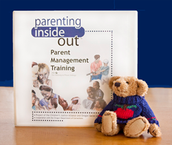 Parenting skills for incarcerted mothers and fathers