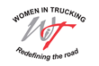 Women In Trucking Foundation Announces Scholarship Recipients