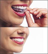 Around the Corner Dental Health Spa Offers State of the Art Dental...
