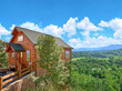 Venture Resort Unveils New Design For Gatlinburg's Largest Cabin...