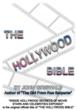 The eBook is also known as
