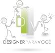 Designer Para Você