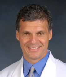 Dr. James Meschino
